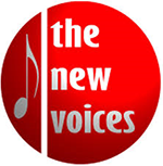 The New Voices